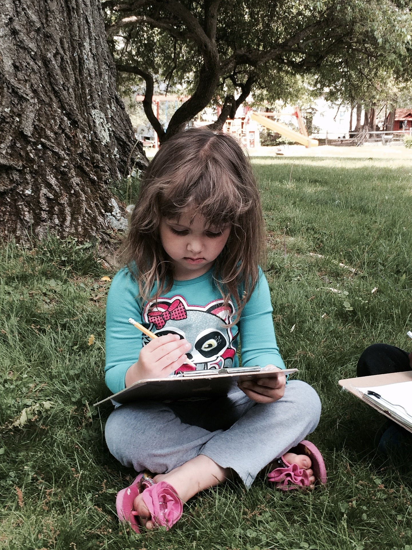 benefits of delaying kindergarten